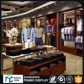 visualizzazione abbigliamento vestiti cremagliera negozio di ... - Arredamento Moderno Negozio Abbigliamento