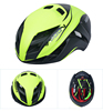 Attractive and durable safety helmets for adults in 2016