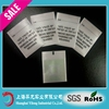 Security Anti theft EAS AM EAS TagMagnetic Ink Security Tags