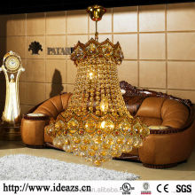 Chandelier spares chandelier spares suppliers and manufacturers at chandelier spares chandelier spares suppliers and manufacturers at alibaba aloadofball Images