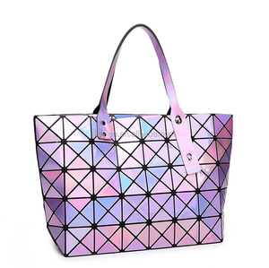 a7afc5d805 China Dazzle Bags, China Dazzle Bags Manufacturers and Suppliers on  Alibaba.com