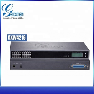 GATEWAY SX2860 PRO-NETS MODEM DRIVER FOR WINDOWS MAC