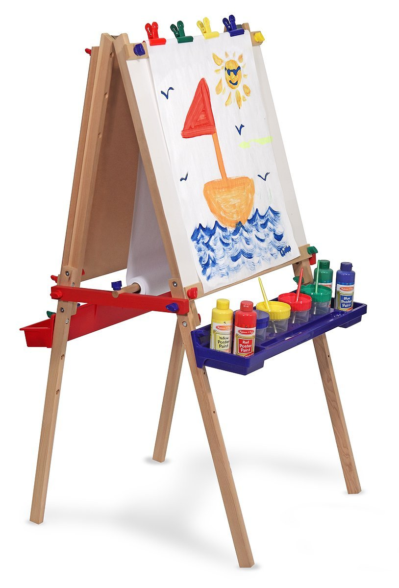 cheap art easel paper find art easel paper deals on line at alibaba com