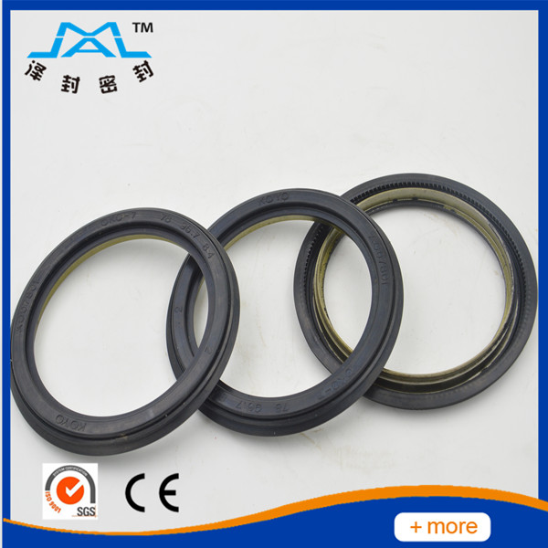 Tcm Oil Seal Cross Reference, Tcm Oil Seal Cross Reference