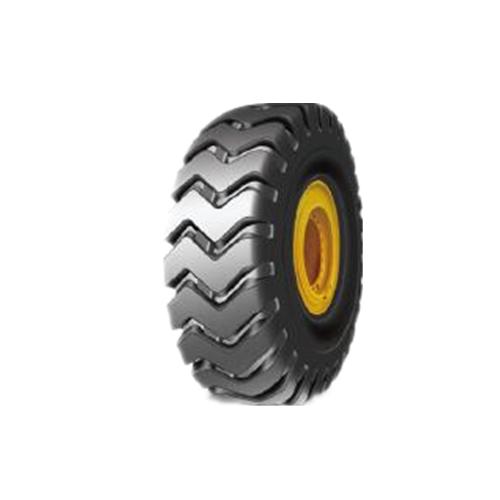 Pneu A Bas Prix >> Off The Road Pneu Bas Prix Landmax Radial Hors Route Tyre23