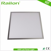 Wholesale competitive price new design led ceiling lighting panel