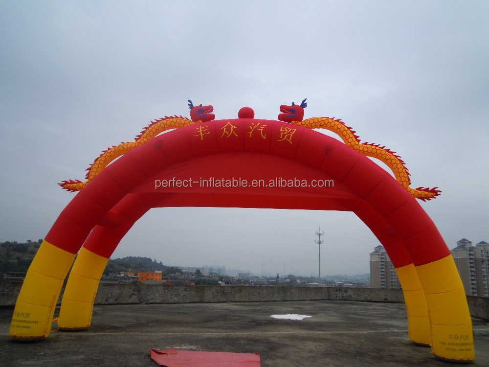 Good quality inflatable arch on sale custom inflatable arch cheap inflatable arch