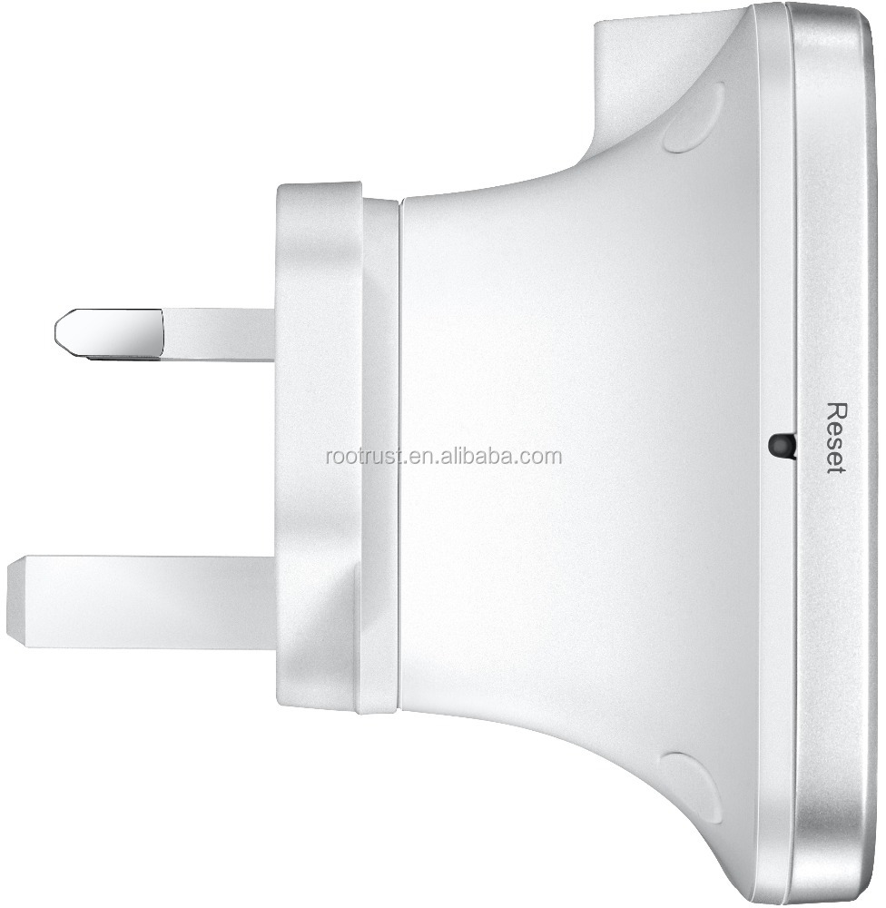Huawei Wifi Repeater Suppliers And Wireless Range Extender Ws331c Manufacturers At