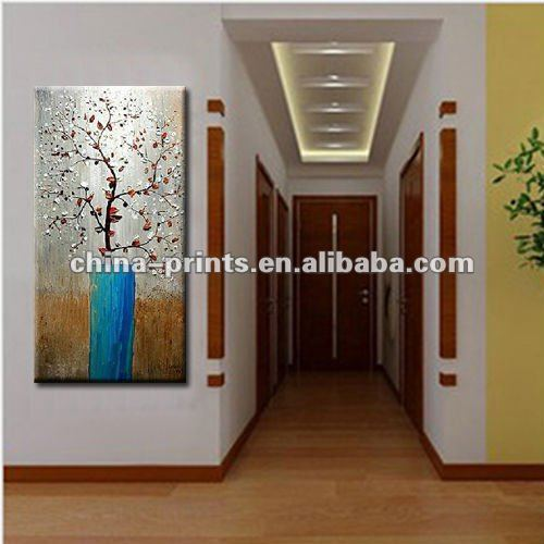 mode leinwand cafe dekoration zu hause malerei kalligraphie produkt id 584094639 german. Black Bedroom Furniture Sets. Home Design Ideas