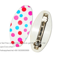 Best price of hair clips amazon many disgns welcom to ask hair accessories products list