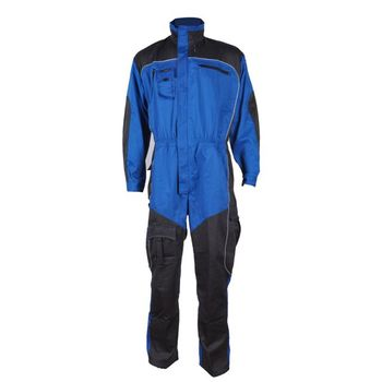 9 Oz Arc Flash Welding Fire Retardant Safety Clothing