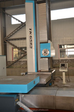 cnc floor type boring machine cnc boirng and milling machine cnc boring machine