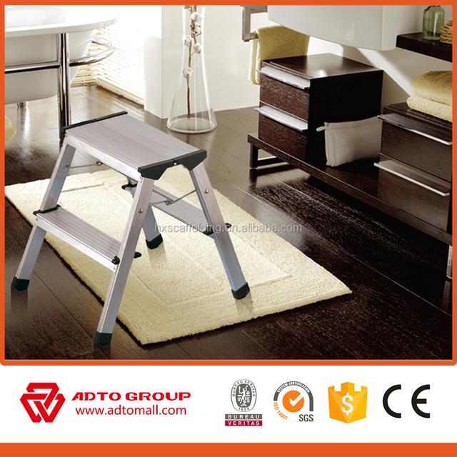 industrial stoolkids folding step stoolturner industry bar stool & folding step stool kids-Source quality folding step stool kids ... islam-shia.org