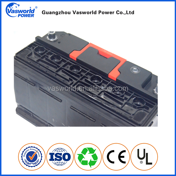 China Din88 Start Battery China Din88 Start Battery Manufacturers