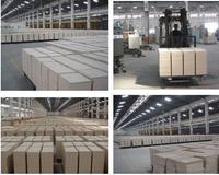 Factory Supply 3d Tile San Carlos House Plan Floor Tile Design ...