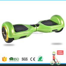 2015 JJ-14 20KM/H 36V 4400mah 240MM 20-25KM Black/white/red two wheel recharge solar powered scooter