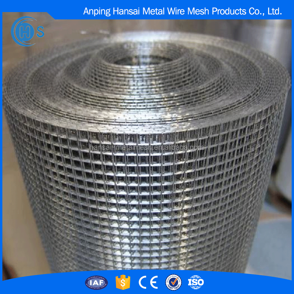 3x3 Welded Wire Mesh, 3x3 Welded Wire Mesh Suppliers and ...