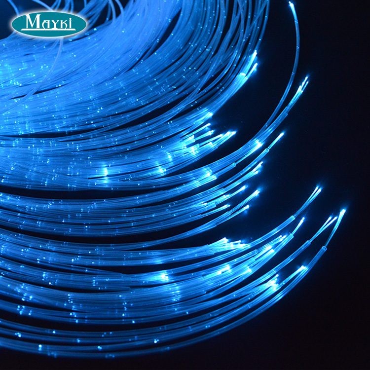 Fibre Optic Light Lamp Optical Fiber