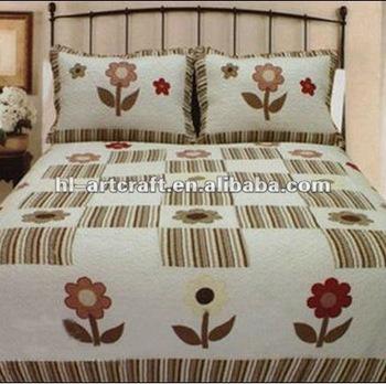mattress without box spring jam