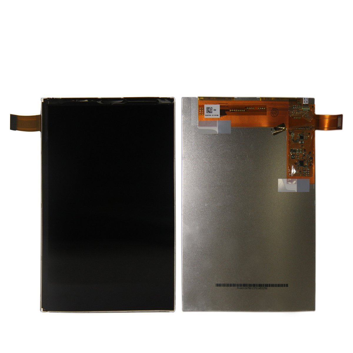 "OEM LCD Display Screen 7"" Inches For Asus MeMO Pad HD 7 ME173 ME173X Tablet Replacement Part"