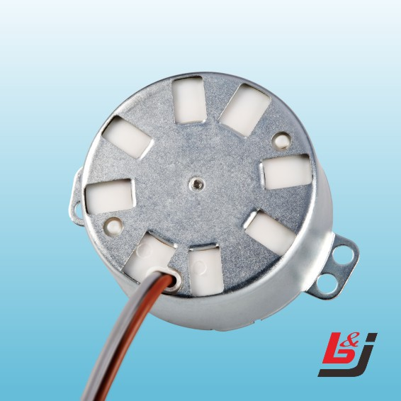 Good quality synchronous motor ac 12v 50 60hz low rpm for for Low rpm air motor