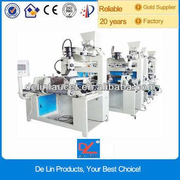 centrifugal machine for sale
