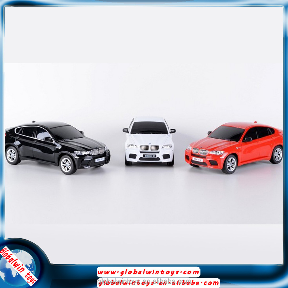 rc toys remote control toys toys for autos weblog. Black Bedroom Furniture Sets. Home Design Ideas