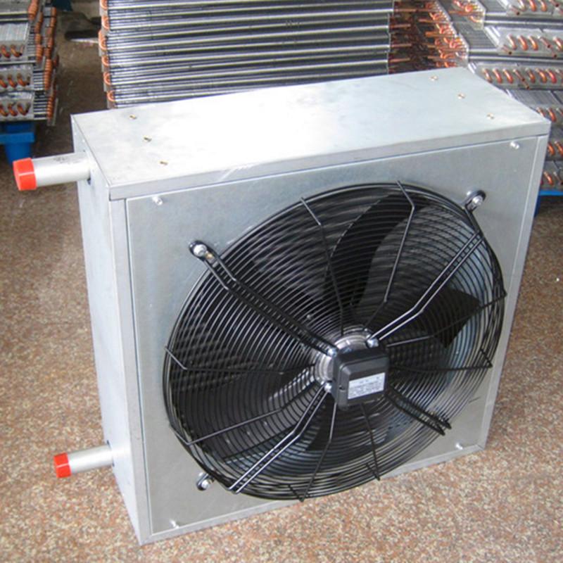 Канальный теплообменник цена Паяный теплообменник Alfa Laval AlfaNova XP52 Махачкала