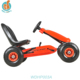 WDHP003A 4 Wheel Pedal Toy Car for Child Free Max Car Battery Free Max Car Battery