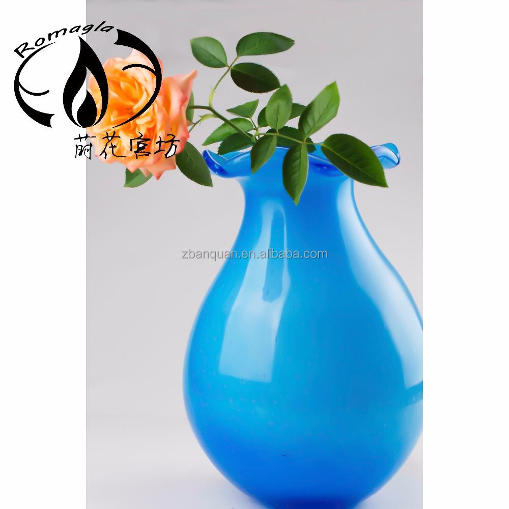 Flower vase shapes flower vase shapes suppliers and manufacturers flower vase shapes flower vase shapes suppliers and manufacturers at alibaba reviewsmspy