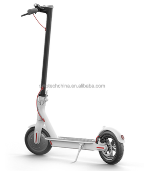 new mini electric kick board with lithium battery buy electric
