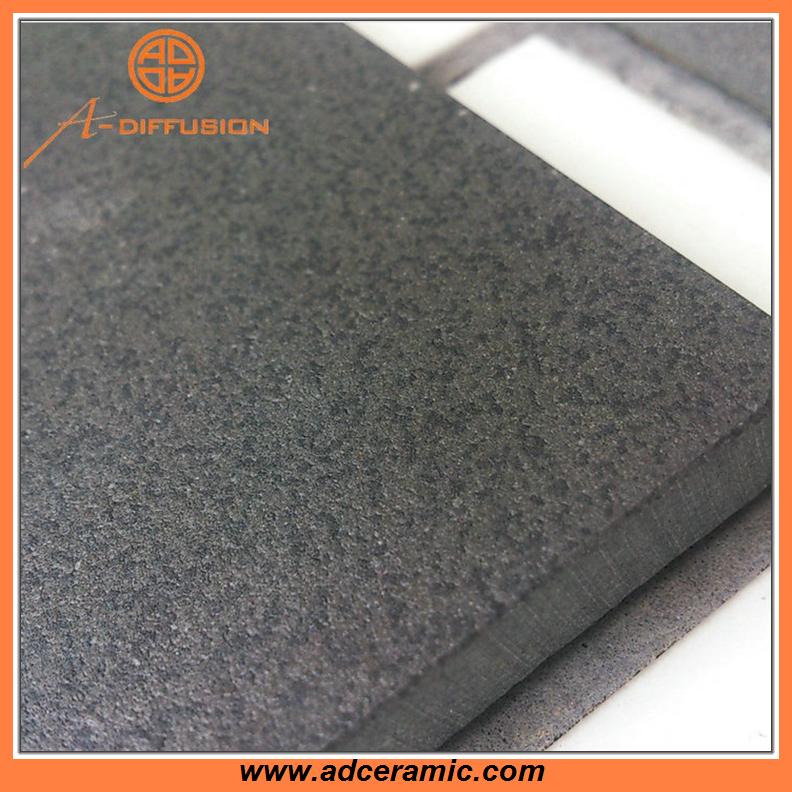 Non Slip Mat Porcelain Tiles 60x60 Full Body Tile Price