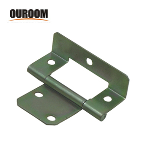 241801 hangzhou ouroom hign quality cabinet glass door hinges hydraulic kitchen cabinet hinges ferrari kitchen cabinet hinges