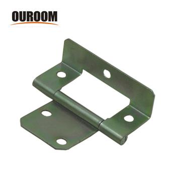 241801 Hangzhou Ouroom Hign Qualität Schrank Glastür Scharniere ...