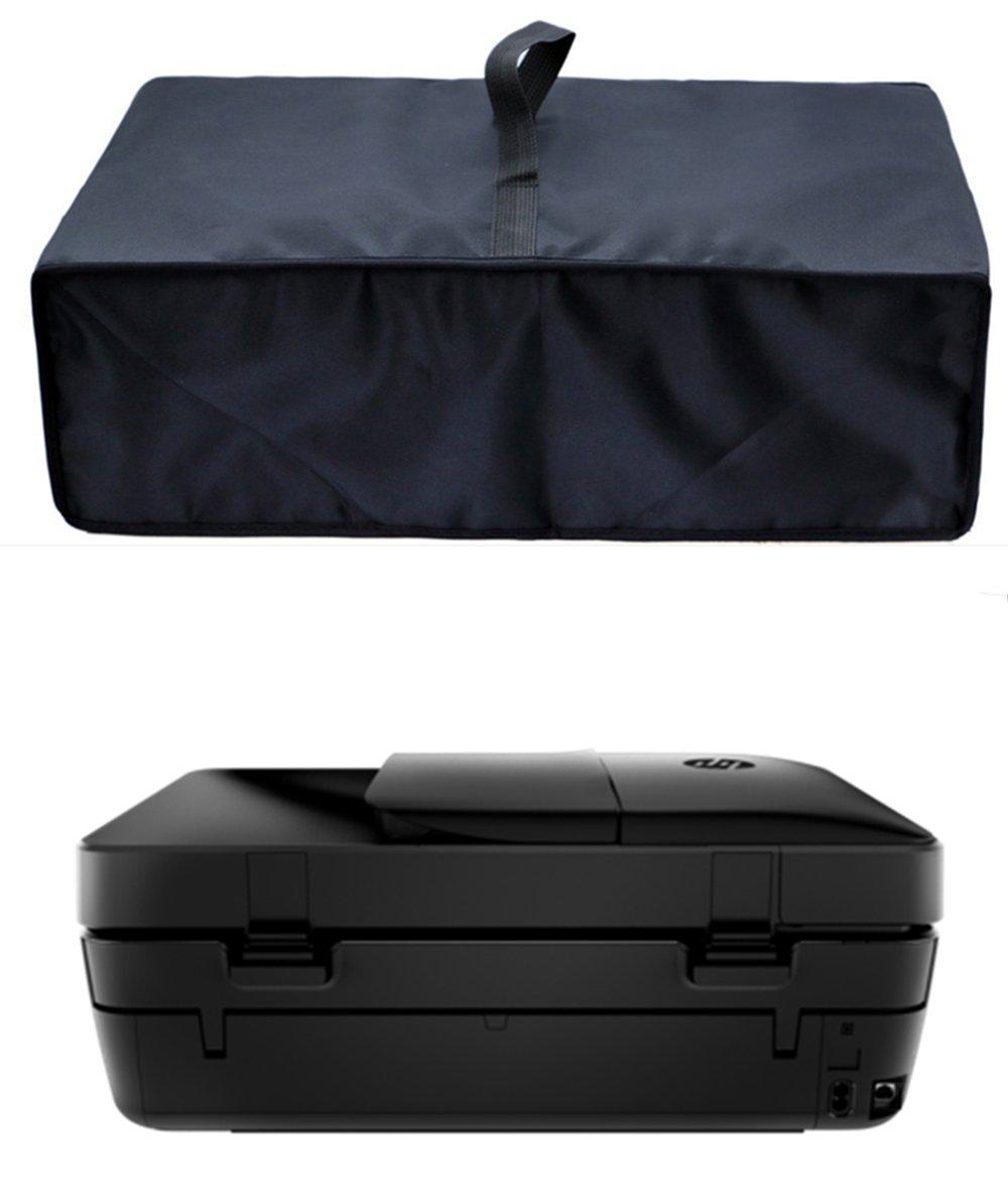 Af-Wan Heavy Duty Heat-Resistant Waterproof Dust-proof cover for HP OfficeJet 3830 Wireless All-in-One Photo Printer/HP OfficeJet 4650 Wireless All-in-One Photo Printer