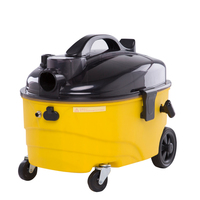 Cheap Heated Carpet Extractor, find Heated Carpet Extractor deals on line at Alibaba.com
