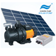 Cheers 3 years warranty circulation pump solar pool pump kit for swimming pool
