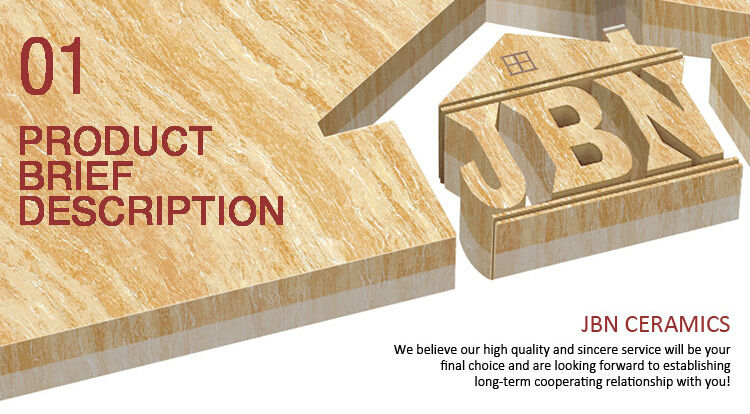 China Supplier floor Tiles prefabricated Houses floor Tile Price ...