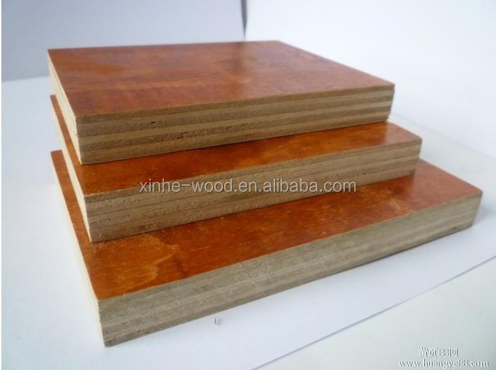 brazilian wood furniture brazilian wood furniture suppliers and manufacturers at alibabacom brazilian wood furniture
