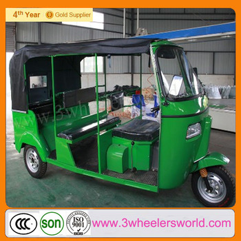 New Tuk Tuk List Of Chinese Motorcycle Manufacturers/chinese ...