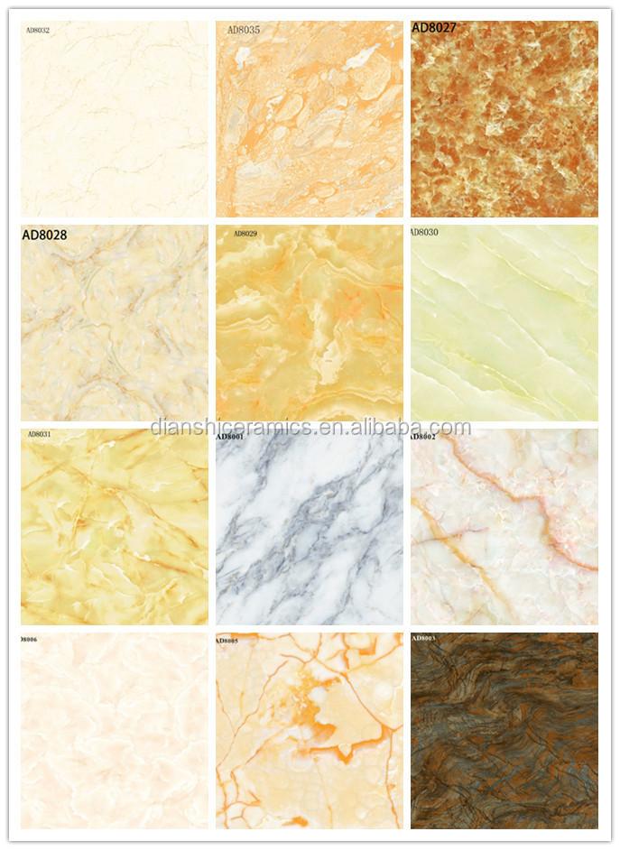 Floor Tiles Prices In Sri Lanka Bedroom Floor Tile Whatsapp0086
