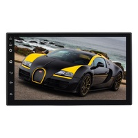 Car Stereo Android Touch Screen Mp3 and Mp4 Players car stereo android
