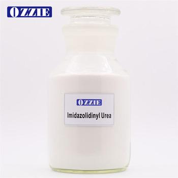 imidazolidinyl urea que significa
