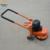 380mm concrete marble granite floor grinder polisher grinding machine without vacuum
