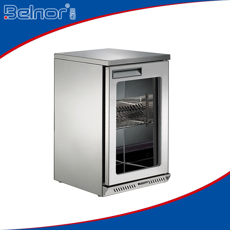 mini glass door chiller mini glass door chiller suppliers and at alibabacom - Glass Door Mini Fridge