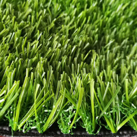 outdoor for garden cheap artificial grass carpet