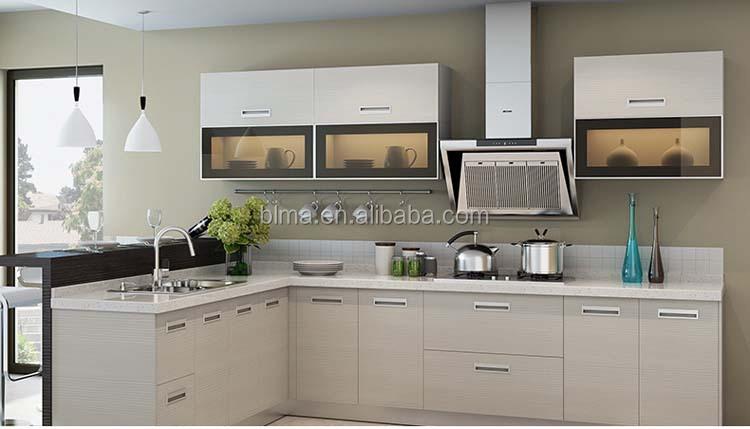 Spaanplaat keukenkast modellen voor keuken gebruik keuken kasten product id 60365908932 dutch - Keuken modellen ...