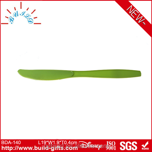 baby training spoon rubber baby spoon free sample baby spoon