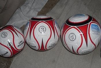 Immagini Di Calcio Per Bambini : Formato formato formato di calcio per bambini match ball
