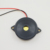 piezo buzzer 24v operating voltage 30mm 5V piezoelectric transducer